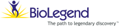 biolegend_logo